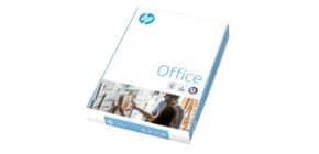 Kopierpapier A4 80g weiß HP 88239936 Office 500Bl Produktbild