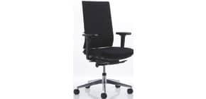 Drehstuhl ohne AL Softsitz schwarz ANTEO UP 5520-T5/KBS/SRW/9500 Produktbild