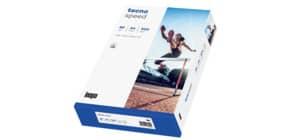 Kopierpapier Speed 80g A4 500BL weiß TECNO 2100011521 146 CIE-Weiße Produktbild