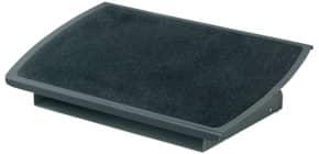 Fußstütze verstellbar schwarz 3M FR-530CB 55,5x35cm Produktbild