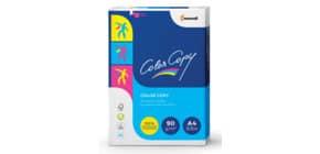 Kopierpapier A4  90g weiß COLOR COPY 88008621 500Bl Produktbild