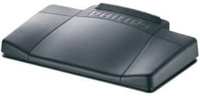 Fusschalter analog PHILIPS LFH2210/00 Produktbild