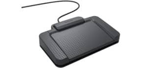 Fusschalter digital USB PHILIPS ACC2330/00 Produktbild