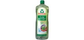 Frosch Essig Reiniger 1L FROSCH 3315786005 Produktbild