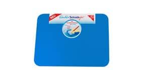 Schreibunterlage königsblau LÄUFER 30911 33.5x45cm Produktbild