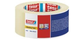 Kreppband  h.beige TESA 04323-00044-00 50mm x50m Produktbild