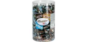 Schokolade Miniatures Mix 3kg MARS 2125134 Produktbild