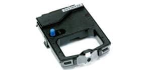 Farbband  schwarz EMSTAR 01OKM5520 Nylon Produktbild