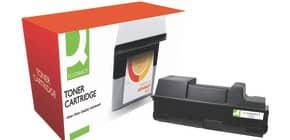 Lasertoner schwarz Q-CONNECT KF15460 TK-350 Produktbild