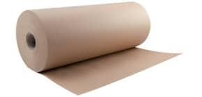 Packpapier Rolle 100 cm Produktbild