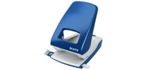 Locher 5138 blau LEITZ 5138 00 35 Produktbild