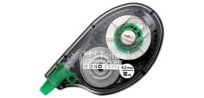 Korrekturroller 4mm TOMBOW TOCT-YT4 Produktbild