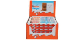 Süsswaren Kinder Schokolade 5459966 Produktbild
