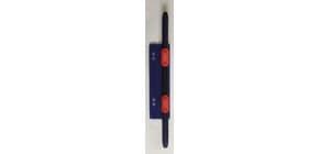 Heftstreifen 20ST blau HASenPfeil1 1398532 Produktbild