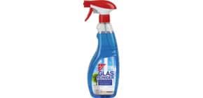 Glasreiniger 1L G&G 2557212008 Produktbild