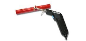 Elektro Siegelstift 220V GUTENBERG 45502 97S22 Produktbild