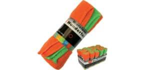 Microfaser Wundertuch 30x30cm 2 Farben CLEAN 45789 30x30cm Produktbild