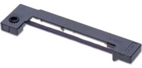 Farbbandkassette  schwarz EPSON ERC-09   Epson Produktbild