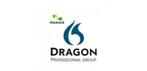 Diktiergerät Spracherkennungssoftware PHILIPS Lic-A209G-X00-15.0-AA NUANCE Produktbild