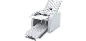 Falzmaschine 8306 grau IDEAL 83060011 Produktbild