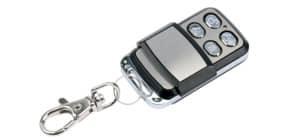Fernbedienung Mini Komfort OLYMPIA 6101 Produktbild