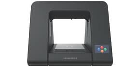3D Desktop Drucker ONE PANOSPACE PS-PANOSPACE 007146 Produktbild