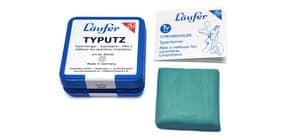 Typenreiniger Typutz GUTENBERG 69248 8010 Produktbild