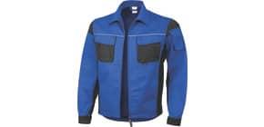 Bundjacke L kornblau/schwarz GON 600015412-300/5528022 Produktbild