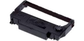 Farbbandkassette Gr.655 schwarz EPSON ERC 38 B Produktbild