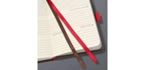 Buchkalender 2021 ca. A6 vintage brown CONCEPTUM C2156 1 Woche/ 2 Seiten Produktbild