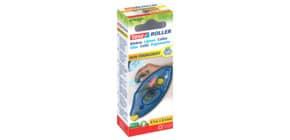 Kleberoller Einweg 8,5mm ablösbar TESA 59190-00005-03 Produktbild