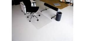 Bodenschutzmatte 90x120cm ECOBLUE 07-0900 f.Teppich Produktbild