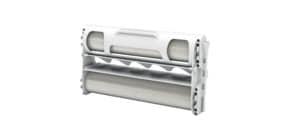 Folienkassette 18644 XYRON 18644   2x80my Produktbild