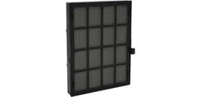 Filterkasette AP15 schwarz IDEAL 8710001 Produktbild