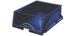Briefkorb blau LEITZ 52310035 Produktbild