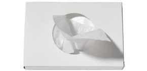 Hygienebeutel BOXmit30ST weiß SEMY TOP ST-985 Sanitary B Produktbild