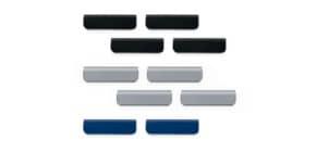Magnetclip 10ST sortiert DURABLE 4709 00 Produktbild
