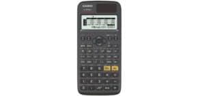 Schulrechner Technisch Wiss. 12-stellig CASIO FX-87DE X ClassWiz Produktbild