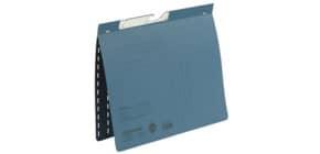Pendelhefter blau ELBA 100560093 90451BL Produktbild