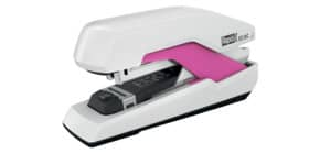 Heftgerät Supreme weiß/pink RAPID 5000551 SO30C HS Produktbild