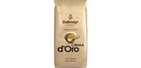 Kaffee Crema D´Oro 1000g DALLMAYR 5560017116 Produktbild