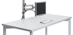 Tragarm Set NOVUS NV2200050000 TSS Basic Produktbild
