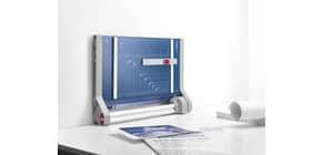 Rollen-Schneidemaschine blau DAHLE 00550-15000 Produktbild