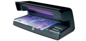 Banknotentester 50 schwarz SAFESCAN 131-0397 Produktbild