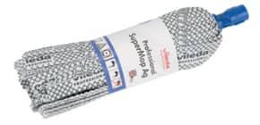Wischmop SuperMop micro VILEDA 2148577/137904 Produktbild