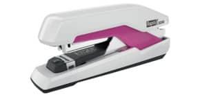 Heftmaschine SO60 Supreme RAPID 5000554 weiß/pink Produktbild