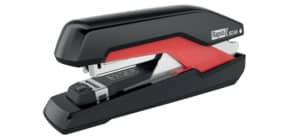 Heftmaschine SO60 Supreme RAPID 5000553 schwarz/rot Produktbild