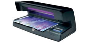 Banknotentester 70 schwarz SAFESCAN 131-0398 Produktbild