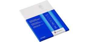 Schreibmaschinenpapier A4 80g 100BL GOHRSMÜHLE 2100002683 Wz Produktbild