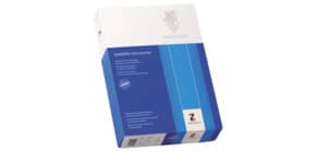 Schreibmaschinenpapier A4 90g 500BL GOHRSMÜHLE 2100003001 Wz Produktbild